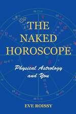 The Naked Horoscope