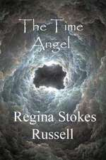 The Time Angel