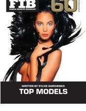 Top Models Vol 60 Supermodels