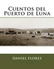 Cuentos del Puerto de Luna