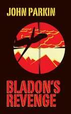 Bladon's Revenge