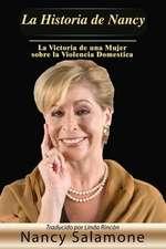 La Historia de Nancy