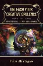 Unleash Your Creative Opulence
