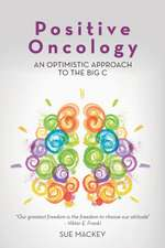 Positive Oncology