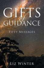 Gifts of Guidance