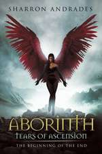 Aborinth