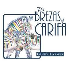 The Brezas of Carifa