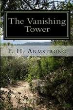 The Vanishing Tower