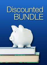 BUNDLE: McBride: The Process of Research in Psychology 3e + McBride: Lab Manual for Psychological Research 3e + Schwartz: An EasyGuide to APA Style 3e