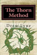 The Thorn Method