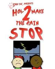 How 2 Make the Rain Stop