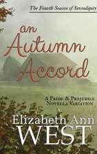 An Autumn Accord