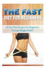 The Fast Diet for Beginners