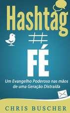 Fe Hashtag