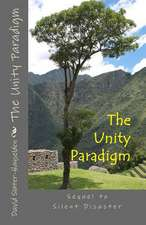 The Unity Paradigm