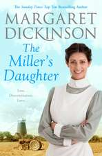 Miller's Daughter