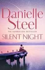 Steel, D: Silent Night