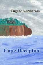 Cape Deception