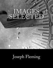 Images Selected