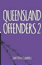 Queensland Offenders 2