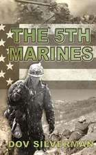 The 5th Marines