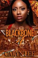 Blackbone 4