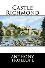 Castle Richmond