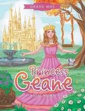 Princess Geane