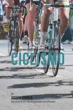 Esercitazioni Non Convenzionali Sulla Resistenza Mentale Nel Ciclismo