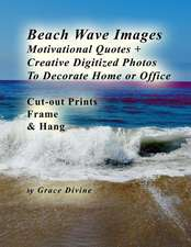 Beach Wave Images