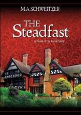The Steadfast