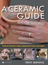 A Ceramic Guide
