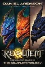 Requiem for Dragons