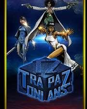 Tapazonians