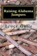 Raising Alabama Jumpers