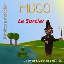 Hugo Le Sorcier
