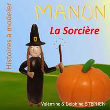 Manon La Sorciere