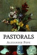 Pastorals