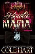 Bowtie Mafia 2
