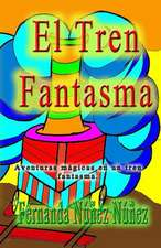 El Tren Fantasma:  Learn to Generate a Signed Release Apk File from the Android Studio, Create a Developer Ac