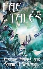 Fae Tales