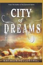 City of Dreams:  Eine Schritt-Fur-Schritt-Anleitung