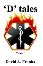 D Tales Volume 1