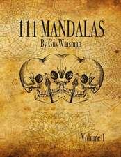 111 Mandalas