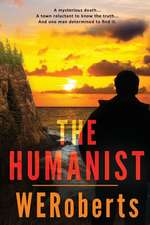The Humanist:  Overcoming Weight Loss Obstacles Because the Master Has Need of You