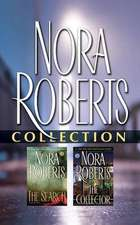 Nora Roberts - Collection