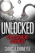 """""""Unlocked"""""""