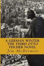 A German Winter