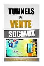 Tunnels de Vente Sociaux