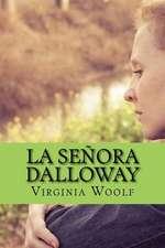 La Senora Dalloway